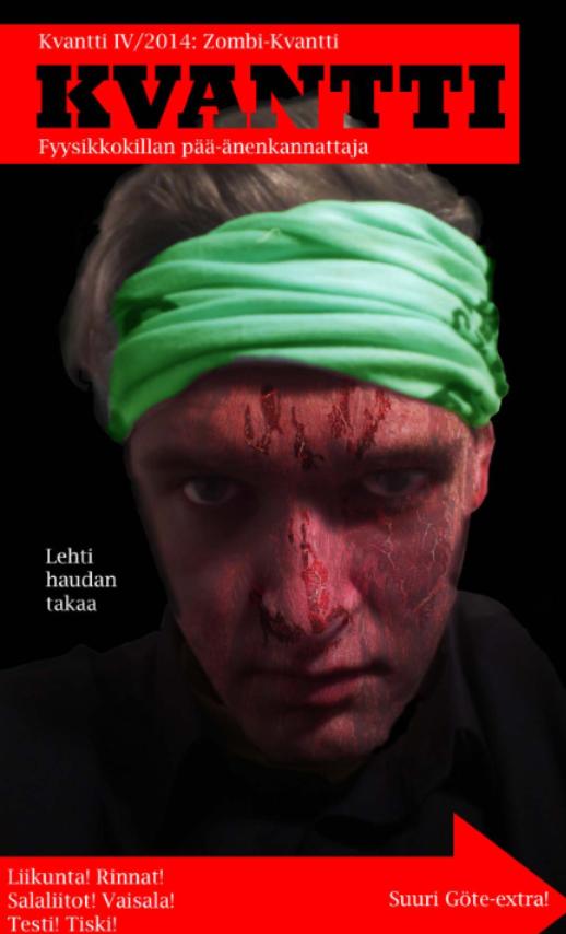 kansi_4_14