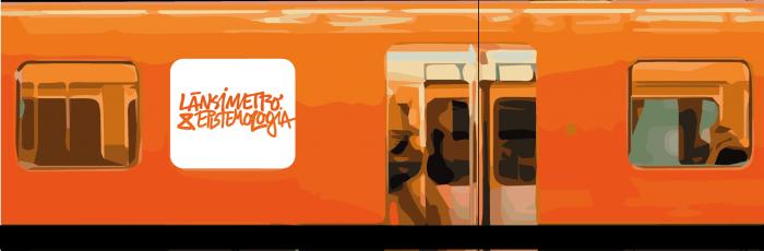 metrokuva